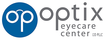 Optix Eyecare Center, OD PLLC
